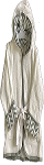 Детский халат