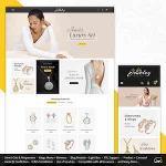 eCommerce B2B Azienda