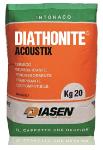 Diathonite Acoustix - Diasen