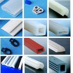 Силиконовые уплотнители, силиконовые пластины, силиконовые т