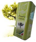 Olio extravergine di oliva Armonico 5 litri