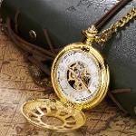 Pocket watch in Germany for wholesale