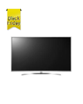 LED TV, OLED TV, QLED TV
