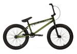 Stereo Bikes Speaker Plus 2019 BMX Rad