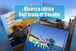 RICERCA IDRICA