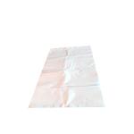 500 Sacs Abattoir Thr Transparent 45µ 80x50x80 Cm