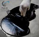 polymer bitumen manufacturer