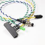 Kabelkonfektionierung Sonderkabel