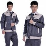 Workwear BH28