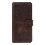 iPhone 7 Plus Wallet ID