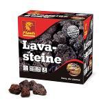 FLASH Lavasteine 3 kg