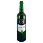 Lions De Fabre Bordeaux Blanc 75cl