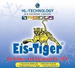 Eis-Tiger® Eisfrei