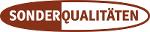 Holzwerkstoffe – Sonderqualitäten