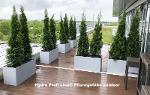 Hydro Profi Line® Pflanzgefäße Für Freilandpflanzen