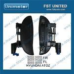 FST-HY-1893