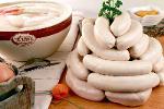 Boudin Blanc au Porto 3%
