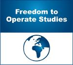 Freedom to Operate