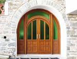 Wooden Doors of best Quality