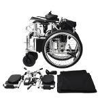 Camel YE135G Electric wheelchair
