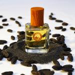 Eau De Parfum Joli Coeur - La Reunion 50 ML