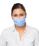 Yinhonyuhe Disposable Medical Mask Type 2r