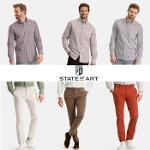 STATE OF ART MEN COLLECTION