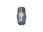 SSXP series – Square spray nozzle