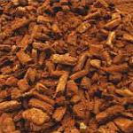 PEAT PRODUCTS - 14
