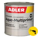 Aqua-Multiprimer PRO Spray