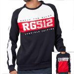 Distributor men Sweat licenced RG512