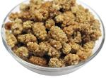 mulberry dried
