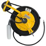 Cable Reel with Socket, for EKK-3, EKN-3 and EKS-3