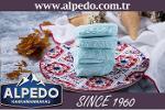 Alpedo_Showcase_Ice_Cream