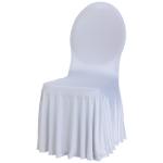 Chair Cover Venus Monza