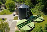 Lipp Kombio-reactor