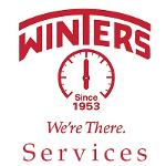 Winters Instrument Services