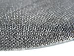 Self-adhesive Velcro support FAPI-KLETT