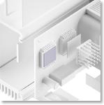Phase-Change Compound / dispensier-/ druckbar...