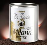Milano Prestige