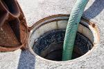 Bonifica serbatoi e cisterne