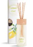 Sodasan Room Fragrance Room Fragrance Lemon
