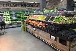 Greengrocery (veg&fruits) Retail Equipment