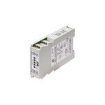 DMS-Verstärker / mV-Verstärker VM150 + VM151