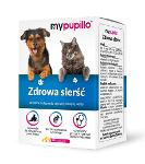 MyPupillo – Healthy coat