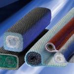 Fabric seals