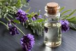 Parfümöl/Duftstoffe