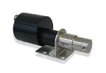 High performance pump series mzr-7208