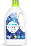 Sodasan Laundry Liquid Laundry Liquid Lime