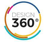 Service clé-en-main pour l'aménagement, le concept DESIGN360